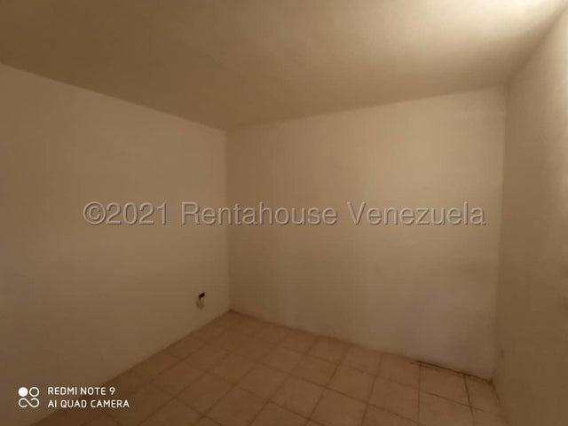 Casa Lara>Cabudare>La Mendera - Venta:26.500 Precio Referencial - codigo: 21-20435