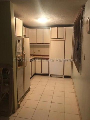 Apartamento Nueva Esparta>Margarita>Pampatar - Alquiler:200 Precio Referencial - codigo: 21-21308