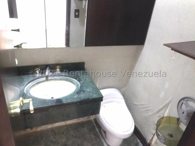 Local Comercial Carabobo>Valencia>La Viña - Venta:33.000 Precio Referencial - codigo: 21-21491