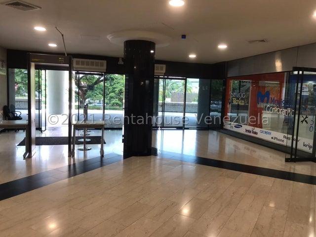 Local Comercial Carabobo>Valencia>La Viña - Alquiler:300 Precio Referencial - codigo: 21-21490