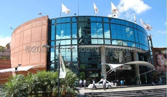 Local Comercial Distrito Metropolitano>Caracas>Chacao - Venta:375.000 Precio Referencial - codigo: 21-21758