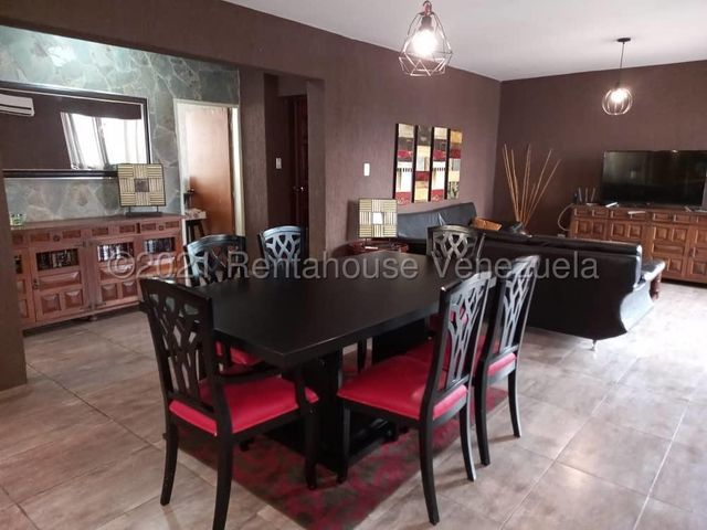 Apartamento Carabobo>Valencia>Carabobo - Venta:68.000 Precio Referencial - codigo: 21-21574