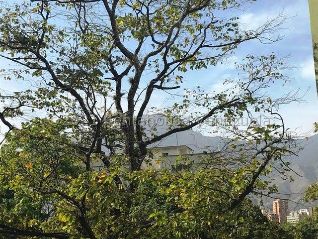Apartamento Distrito Metropolitano>Caracas>Colinas de La California - Venta:74.000 Precio Referencial - codigo: 21-21721