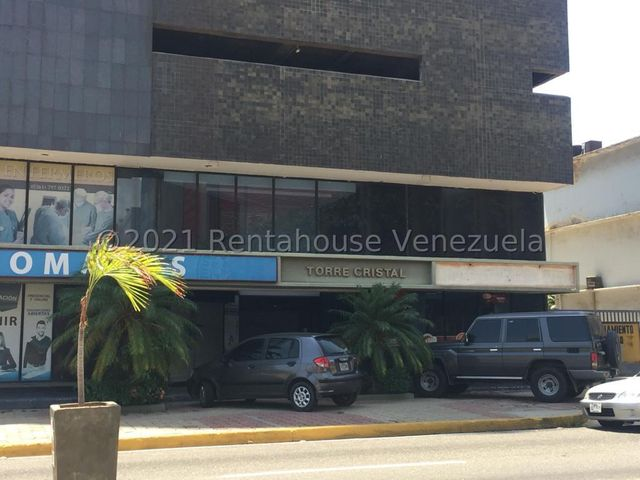 Local Comercial Zulia>Maracaibo>5 de Julio - Venta:160.000 Precio Referencial - codigo: 21-21720