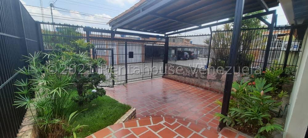 Casa Lara>Cabudare>Copacoa - Venta:22.000 Precio Referencial - codigo: 21-21736