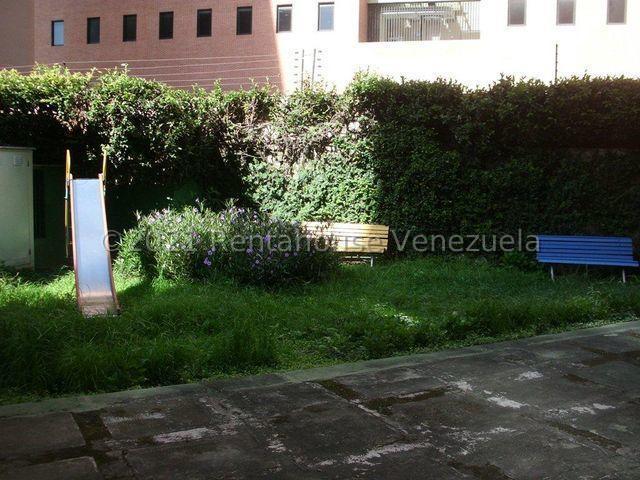 Apartamento Distrito Metropolitano>Caracas>Sebucan - Venta:70.000 Precio Referencial - codigo: 21-21813