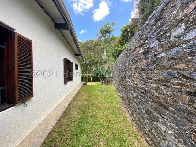 Casa Distrito Metropolitano>Caracas>Oripoto - Venta:350.000 Precio Referencial - codigo: 21-22028