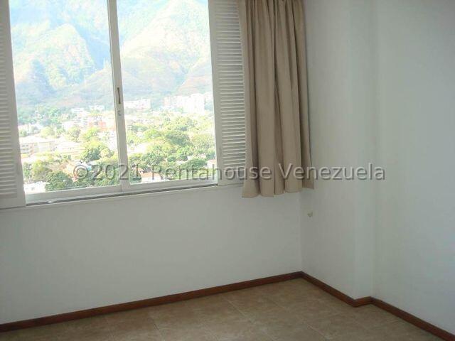 Apartamento Distrito Metropolitano>Caracas>La Castellana - Alquiler:2.500 Precio Referencial - codigo: 21-22256