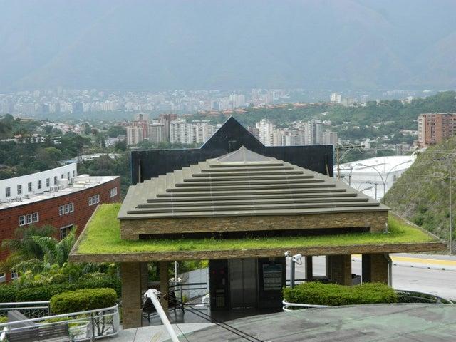 Local Comercial Distrito Metropolitano>Caracas>Los Naranjos del Cafetal - Venta:150.000 Precio Referencial - codigo: 21-22238