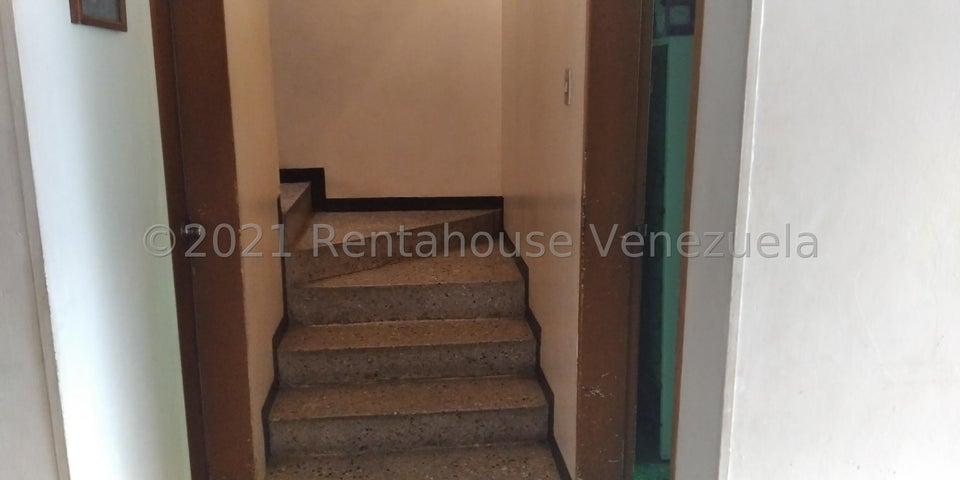 Casa Lara>Carora>Municipio Torres - Venta:25.000 Precio Referencial - codigo: 21-22265