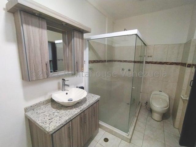 Casa Lara>Cabudare>La Piedad Norte - Venta:22.900 Precio Referencial - codigo: 21-22363