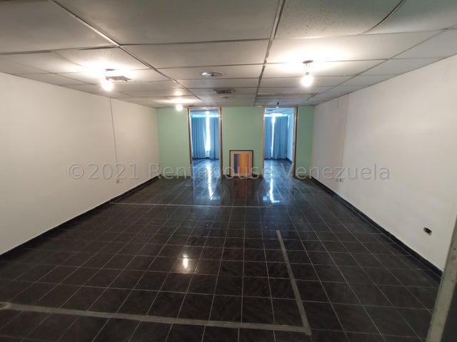Apartamento Distrito Metropolitano>Caracas>Parque Central - Venta:13.000 Precio Referencial - codigo: 21-22633