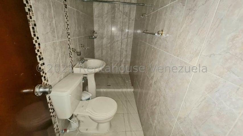 Casa Anzoategui>El Tigre>Pueblo Nuevo Norte - Venta:20.000 Precio Referencial - codigo: 21-22585