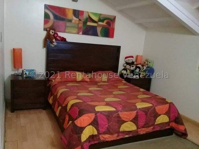 Casa Zulia>Maracaibo>Santa Fe - Venta:33.000 Precio Referencial - codigo: 21-22716