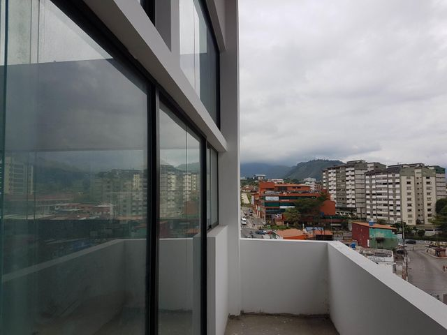 Apartamento Merida>Merida>Avenida Las Americas - Venta:150.000 Precio Referencial - codigo: 21-22625