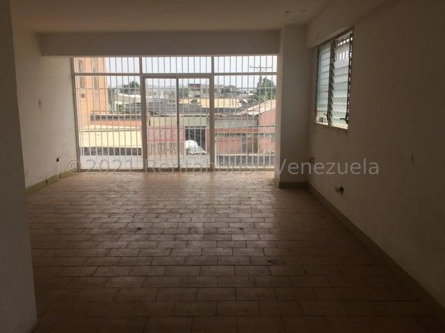 Local Comercial Anzoategui>Puerto La Cruz>Puerto La Cruz - Venta:180.000 Precio Referencial - codigo: 21-22269