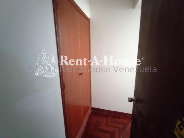Apartamento Zulia>Maracaibo>Indio Mara - Venta:27.000 Precio Referencial - codigo: 21-22643