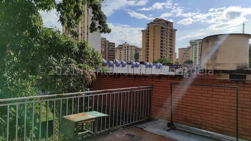Terreno Aragua>Maracay>San Isidro - Venta:200.000 Precio Referencial - codigo: 21-22650