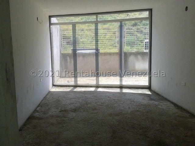 Apartamento Miranda>Guatire>La Sabana - Venta:13.000 Precio Referencial - codigo: 21-22914