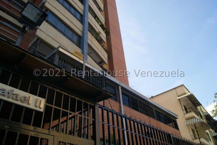 Oficina Distrito Metropolitano>Caracas>Bello Monte - Venta:51.000 Precio Referencial - codigo: 21-22930