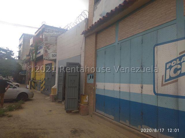 Apartamento Distrito Metropolitano>Caracas>Prado de Maria - Venta:50.000 Precio Referencial - codigo: 21-23197