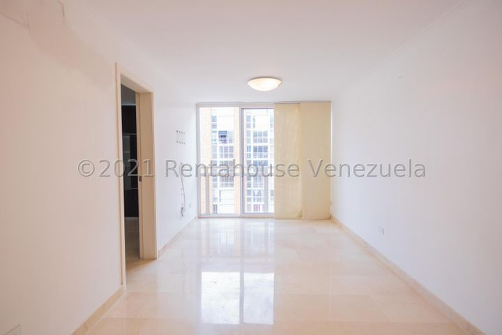 Apartamento Distrito Metropolitano>Caracas>El Encantado - Venta:35.000 Precio Referencial - codigo: 21-23262