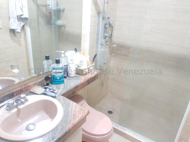 Casa Lara>Cabudare>Valle Hondo - Venta:150.000 Precio Referencial - codigo: 21-23451