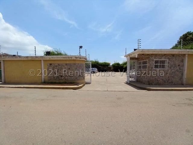 Casa Zulia>Maracaibo>Canchancha - Venta:15.500 Precio Referencial - codigo: 21-23643