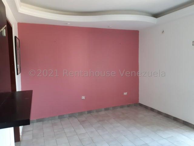 Apartamento Zulia>Maracaibo>Pomona - Venta:5.000 Precio Referencial - codigo: 21-23671