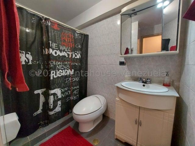 Apartamento Distrito Metropolitano>Caracas>Sabana Grande - Venta:50.000 Precio Referencial - codigo: 21-23977