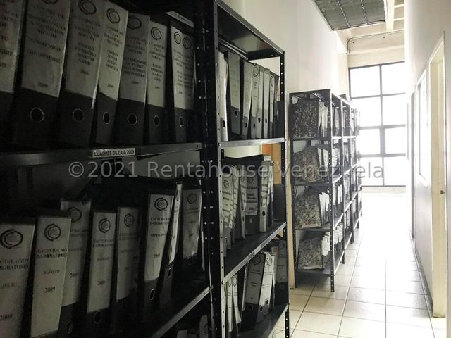 Local Comercial Distrito Metropolitano>Caracas>Bello Monte - Venta:3.000.000 Precio Referencial - codigo: 21-25966