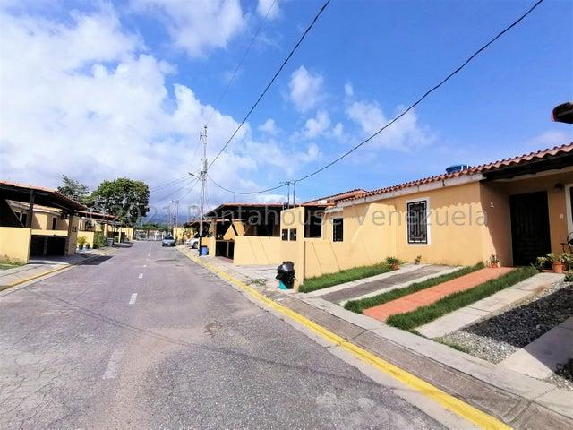 Casa Lara>Cabudare>El Amanecer - Venta:18.500 Precio Referencial - codigo: 21-24457