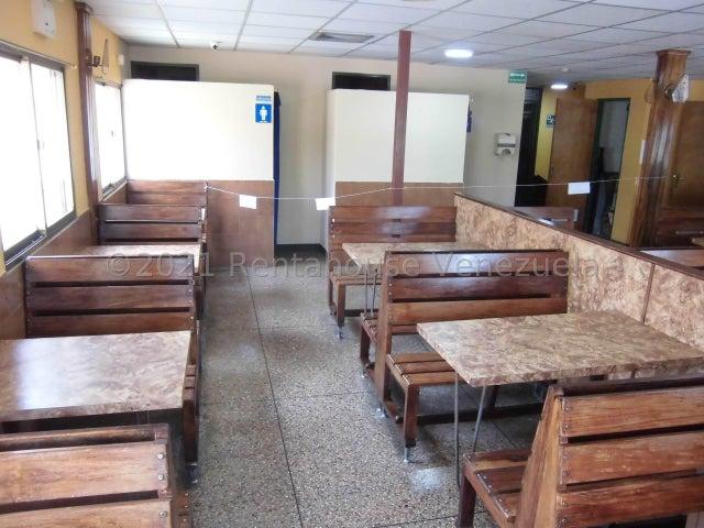 Negocios y Empresas Carabobo>Municipio San Diego>Castillito - Venta:350.000 Precio Referencial - codigo: 21-25178