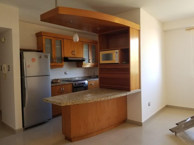 Apartamento Zulia>Maracaibo>Zapara - Alquiler:240 Precio Referencial - codigo: 21-24535