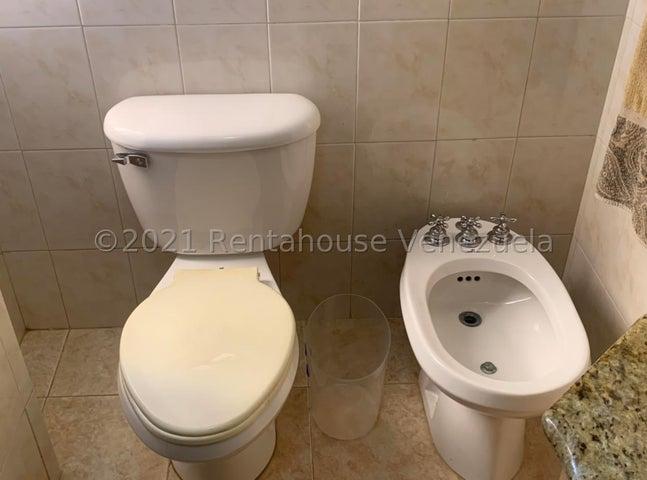 Apartamento Zulia>Maracaibo>Valle Frio - Alquiler:500 Precio Referencial - codigo: 21-24644