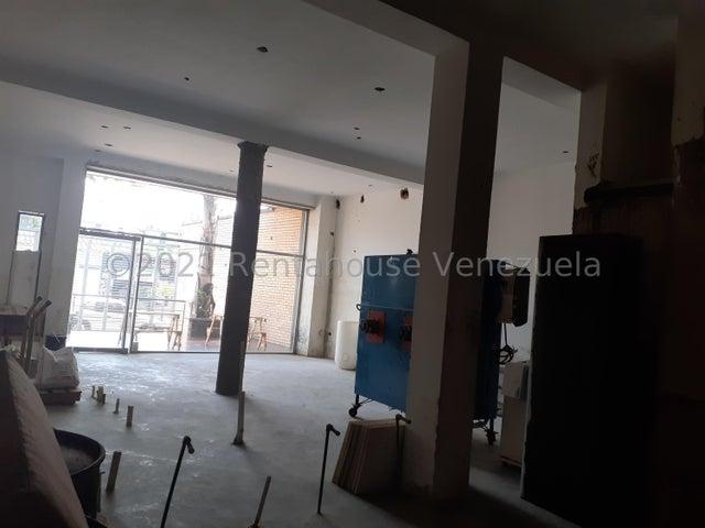 Edificio Guarico>San Juan de los Morros>Centro San Juan - Venta:390.000 Precio Referencial - codigo: 21-25113