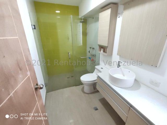 Casa Distrito Metropolitano>Caracas>El Cafetal - Venta:260.000 Precio Referencial - codigo: 21-25123