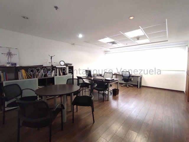 Galpon - Deposito Distrito Metropolitano>Caracas>El Encantado - Venta:7.500.000 Precio Referencial - codigo: 21-25285