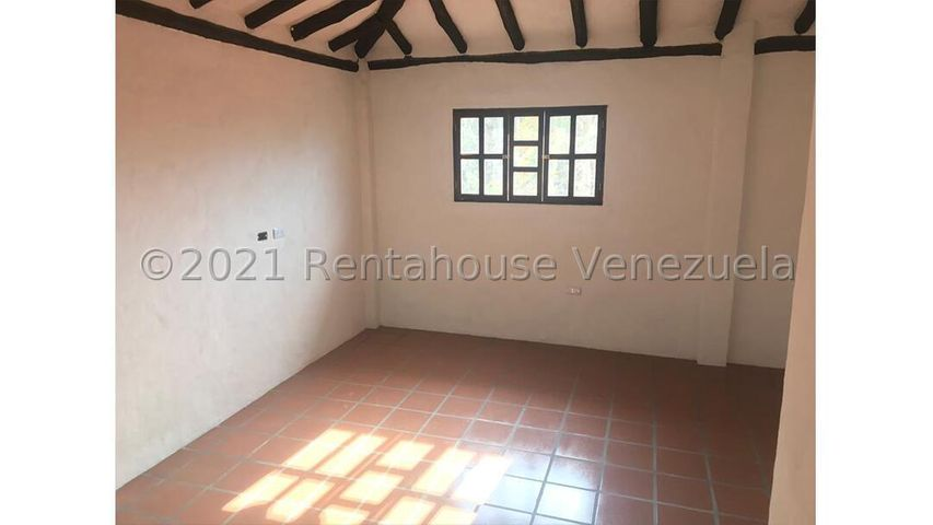 Casa Merida>Merida>Tabay - Venta:45.000 Precio Referencial - codigo: 21-25093