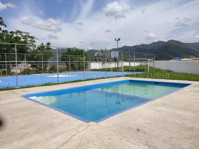 Casa Miranda>Guatire>Vista Dorada - Venta:76.000 Precio Referencial - codigo: 21-25140