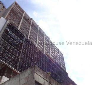 Apartamento Distrito Metropolitano>Caracas>Parroquia La Candelaria - Venta:15.000 Precio Referencial - codigo: 21-25253