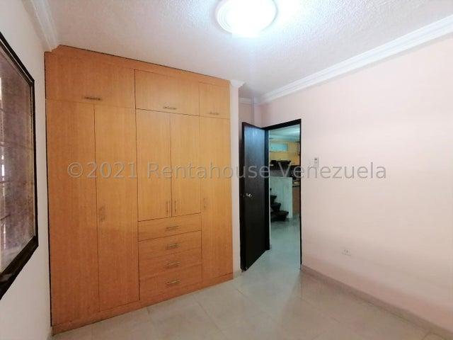 Casa Lara>Barquisimeto>Parroquia Concepcion - Venta:31.500 Precio Referencial - codigo: 21-25215