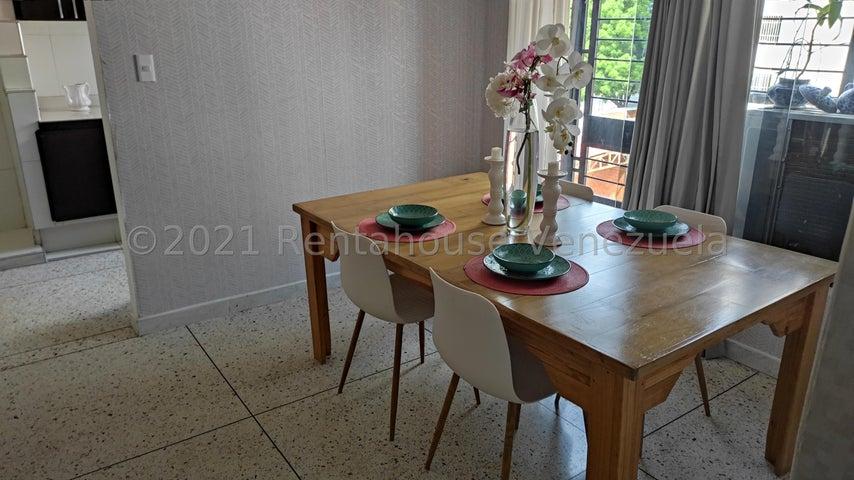 Apartamento Aragua>Maracay>Base Aragua - Venta:32.000 Precio Referencial - codigo: 21-25216