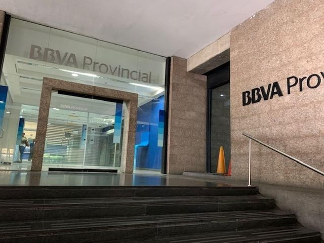 Oficina Distrito Metropolitano>Caracas>Prados del Este - Venta:135.000 Precio Referencial - codigo: 21-25223