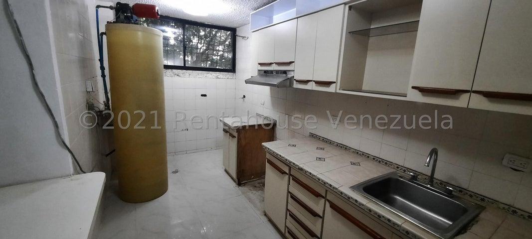 Apartamento Zulia>Maracaibo>Pomona - Venta:7.000 Precio Referencial - codigo: 21-25250