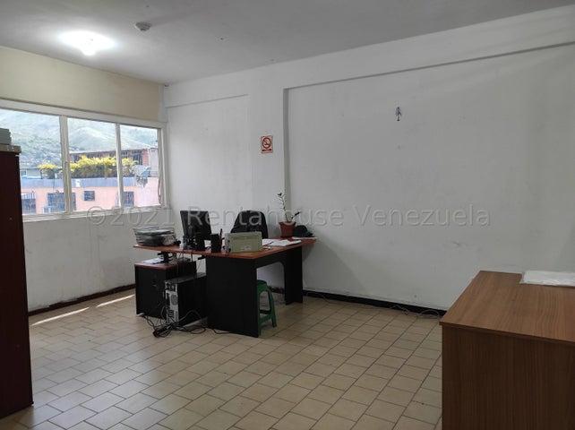 Oficina Aragua>La Victoria>Centro - Venta:8.000 Precio Referencial - codigo: 21-25282