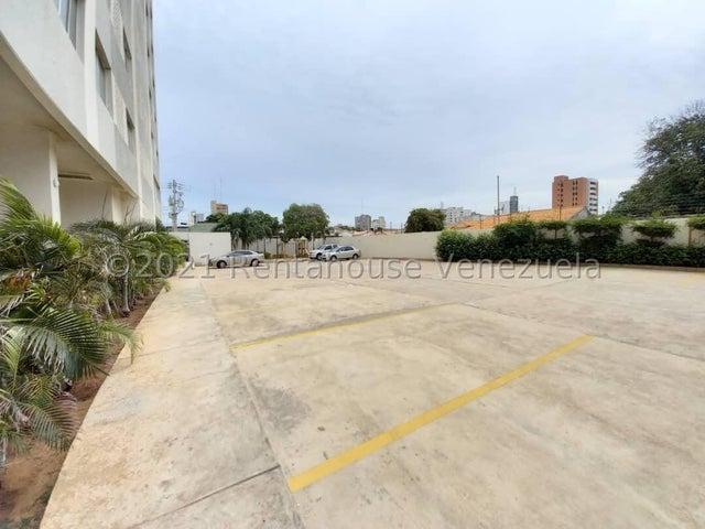 Apartamento Zulia>Maracaibo>Las Delicias - Venta:21.000 Precio Referencial - codigo: 21-7806