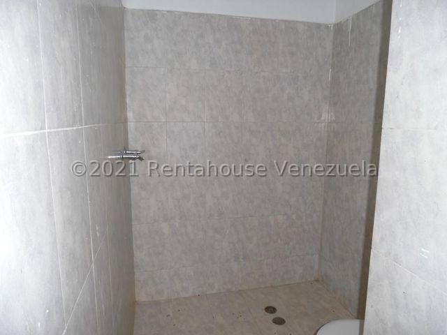 Apartamento Distrito Metropolitano>Caracas>Los Naranjos Humboldt - Venta:28.000 Precio Referencial - codigo: 21-25297