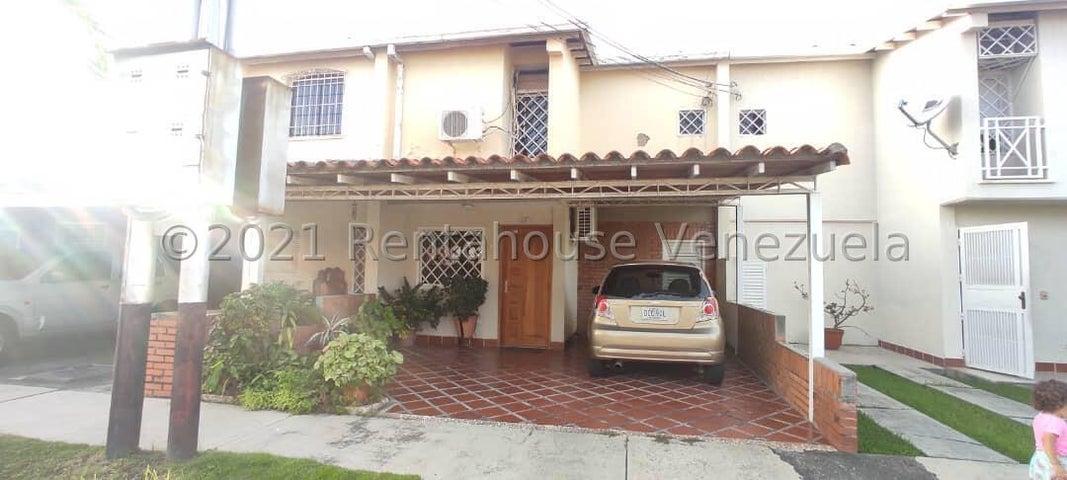 Casa Portuguesa>Araure>Los Tinajeros - Venta:40.000 Precio Referencial - codigo: 21-25316