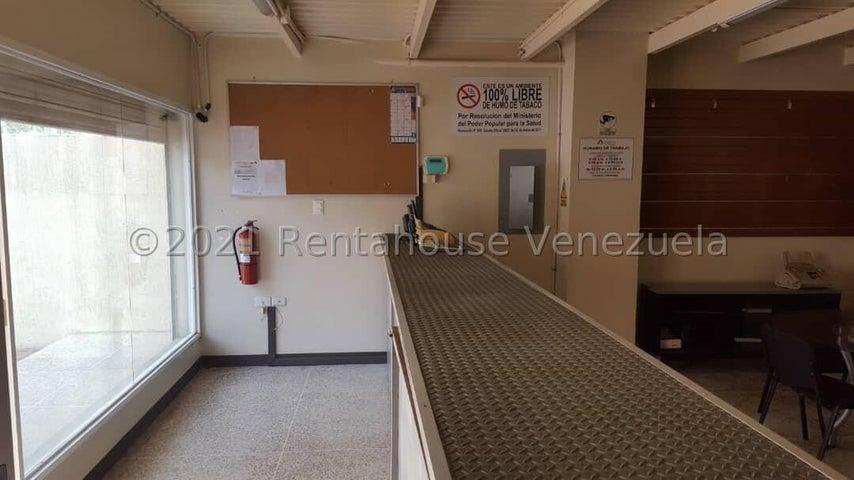 Local Comercial Zulia>Cabimas>Ambrosio - Alquiler:80 Precio Referencial - codigo: 21-25317